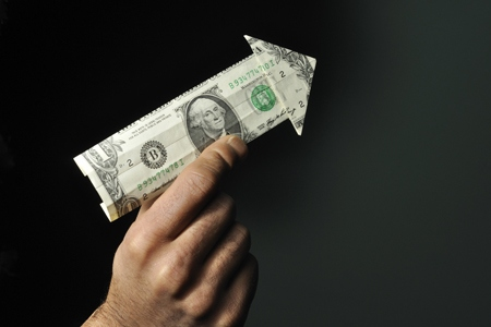 optimism_economy