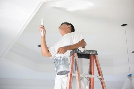 paint_ceiling