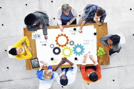 Measuring Success: Purpose, Productivity, Prosperity