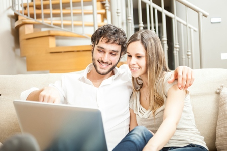 Financial Priorities for Newlyweds