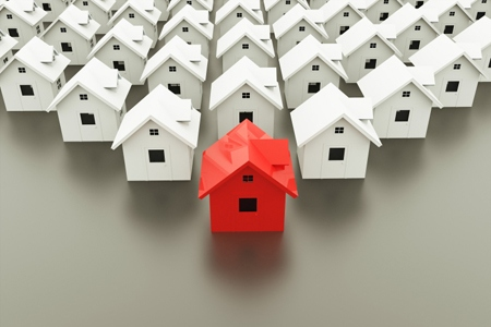 Existing Home Sales Increase but Overall Market Continues to Underperform