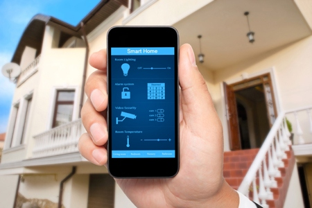 Survey: Technology of Tomorrow Helps Many Smart Homes Sell Faster Today