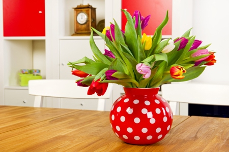 Spring into Home-Selling Success