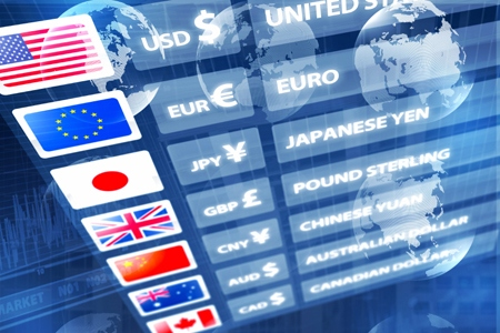 Strong Dollar Encourages Europeans to List U.S. Property