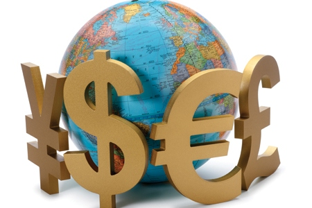 Strong Dollar, Continued Investment from Abroad Help Facilitate Overseas Buyers