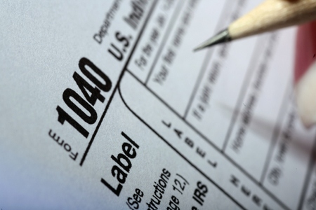 Expert Insights: Are Upfront Fees and Closing Costs Deductible?