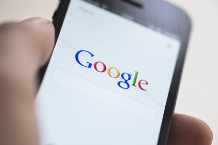 "3 Ways to Prepare for Google's ""Mobilegeddon"""