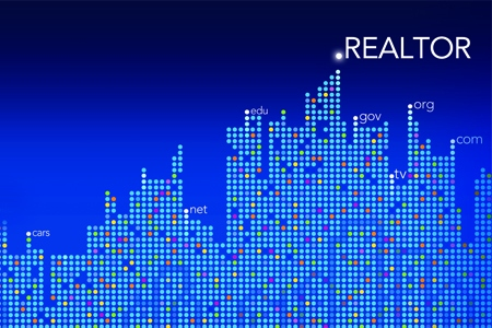 .REALTOR Top-Level Domains to Launch for Realtor® Associations and Brokerages on May 7