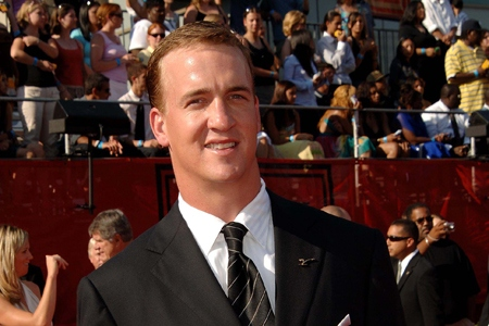5 Ways Being More Like Peyton Manning Could Help You
