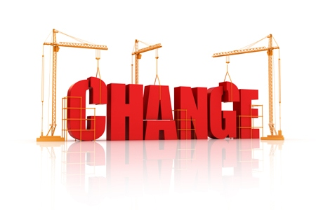 design_change