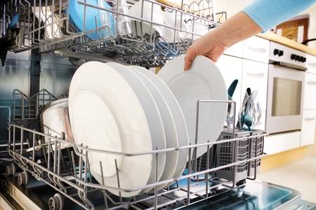 dishwasher_tips