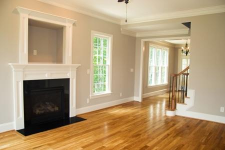 homeowner_vacancy