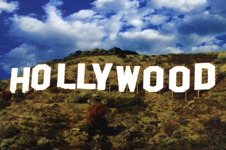 hot_in_Hollywood