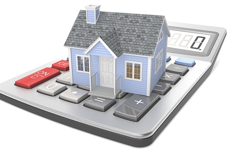 Expert Insights: What Is a Second Mortgage?
