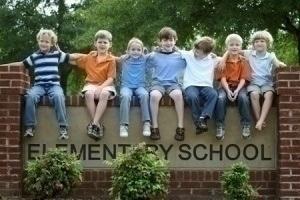 school_district