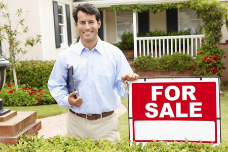 5 Tips to Help You Make the Most of the 2015 Selling Season