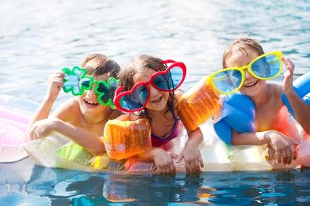 swimming_pool_cost