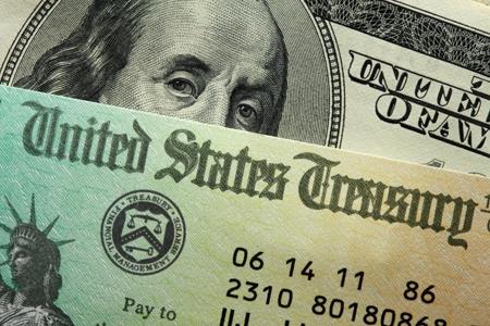 tax_refund