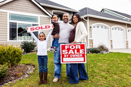 April_home_sales