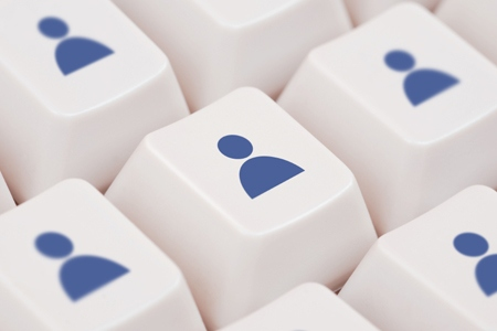 4 Easy Ways to Grow Your Facebook Audience