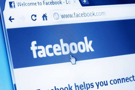 """""""Facebook-geddon"""": New Algorithm Changes That Affect Your Pages"""