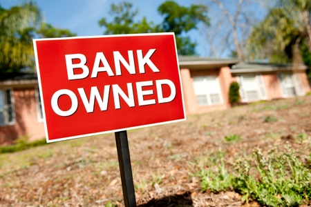 bank_repossession