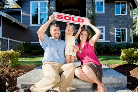 Existing-Home Sales on the Rebound despite Some Affordability Concerns