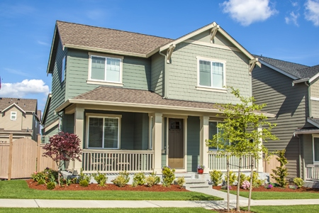 Top 5 Government Policies that Everyone Should Know before Buying Their First Home