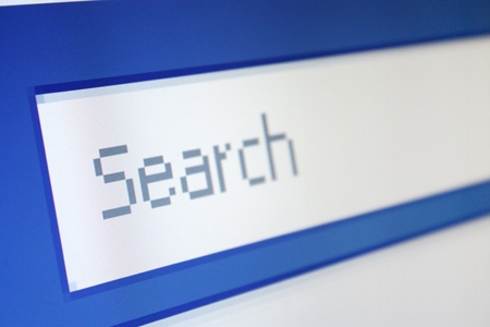 3 Secrets to Generating Buyer Leads via SEO and Social Media