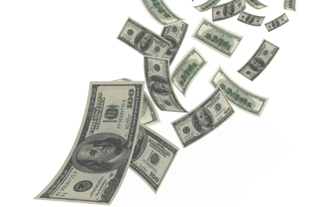 Global Sales: Don't Let Rising Dollar Slow You Down
