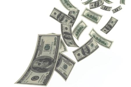 global_sales_rising_dollar