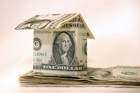 Research: Home Equity Major Retirement Asset for Most