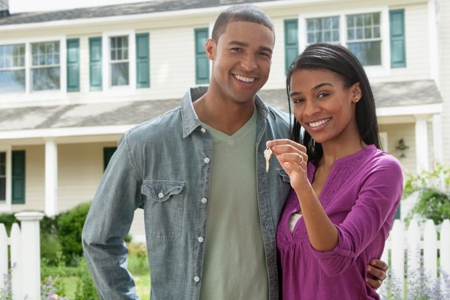 homeownership_happiness