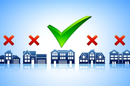 How Listing Remarks Impact Salability