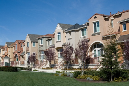 First Quarter Moves: Metro Home Prices Maintain Steady Growth