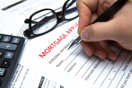 mortgage_apps_move_lower