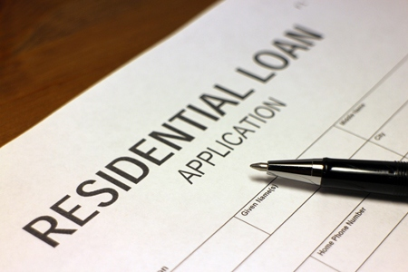 Residential Lending: Size Really Does Matter