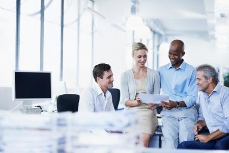 Team Accountability: Harsh or Helpful?