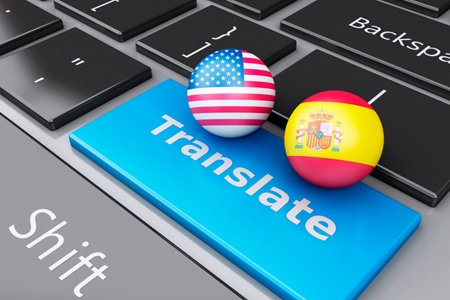 Se Habla Español? Technology Can Solve the Language Barrier