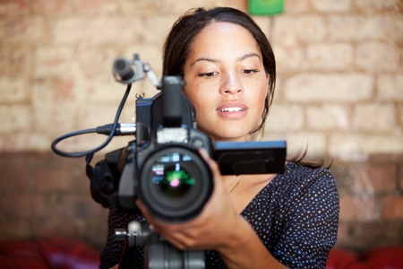 Generate More Leads with Video Marketing