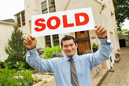 Top 250 Latino Real Estate Agents in the U.S. Close $4 Billion in Transaction Volume over the Last Year: NAHREP