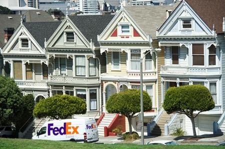NAR_FedEx_shipping