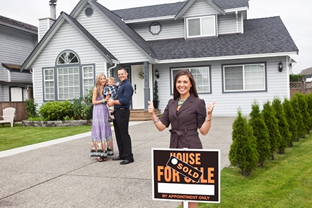 Expert Insights: What Does a Buyer's Agent Do?