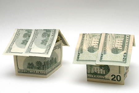 Best and Worst Markets for Low Down Payment Buyer Affordability, Accessibility