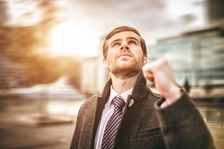 3 Tips to Reignite Your Fire to Succeed