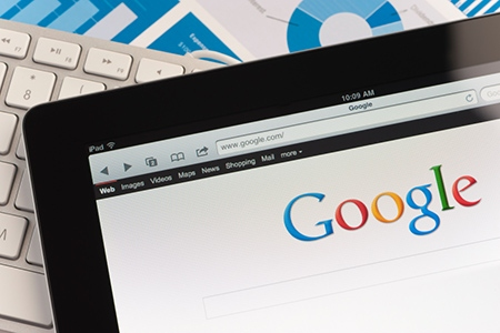 A Beginner's Guide to Using Google Ads for Real Estate Lead Generation
