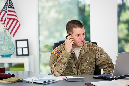 5 Things You Need to Know about Hiring Veterans