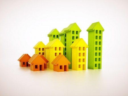 May Home Sales and Prices Continue Rising
