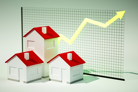 Top Home Markets Increase, Half Reaching Full Pricing Recovery