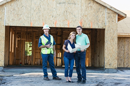 Expert Insights: What Guidelines Should I Follow to Find a Contractor?